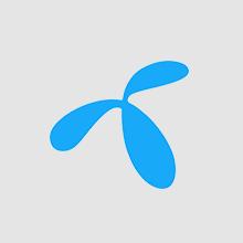 Bild på Telenor Bredband 10 Mbit/s - Kampanj: 249 kr/mån